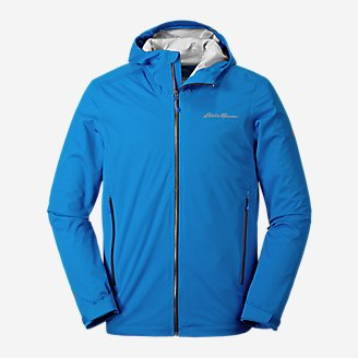 Thumbnail View 1 - Men's BC Sandstone Stretch Jacket