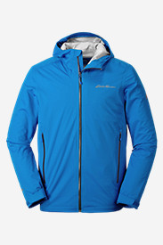 Men's BC Sandstone Stretch Jacket