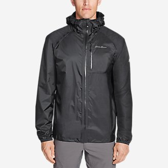 Thumbnail View 1 - Men's BC Uplift Jacket