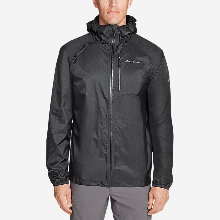 Men's BC Uplift Jacket large version