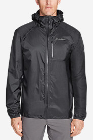 Men's BC Uplift Jacket