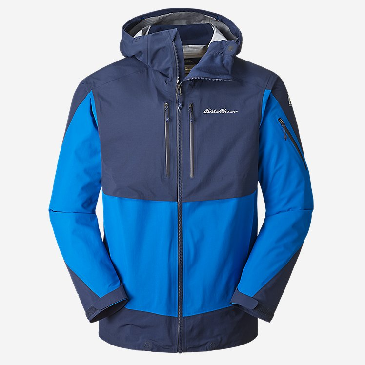 Men's BC Freshline Jacket large version
