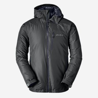 Thumbnail View 1 - Men's BC Downlight® Down Jacket