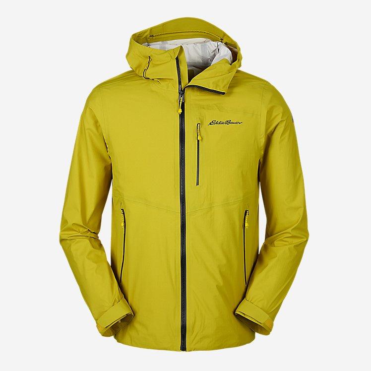 Men's BC Dura 3L Jacket large version