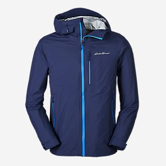 Thumbnail View 1 - Men's BC Dura 3L Jacket