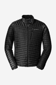Men's MicroTherm® StormDown® Jacket