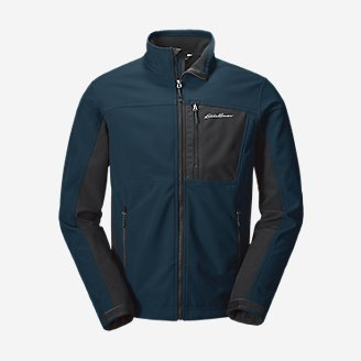 Thumbnail View 1 - Men's Windfoil® Elite Jacket