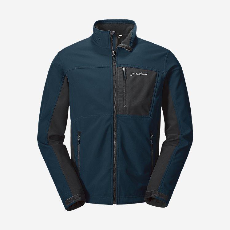 Men's Windfoil® Elite Jacket large version