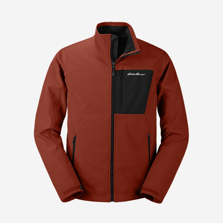 Men's Windfoil® Elite Jacket large version