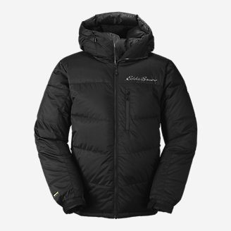 Peak Xv Down Jacket by Eddie Bauer