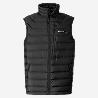 Thumbnail View 1 - Men's Downlight® Vest