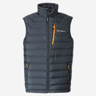 Thumbnail View 1 - Men's Downlight® Vest