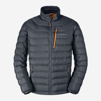 Thumbnail View 1 - Men's Downlight® Jacket