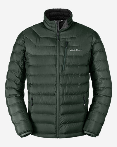bb3cbfd3a585 Men s Downlight® Stormdown® Jacket
