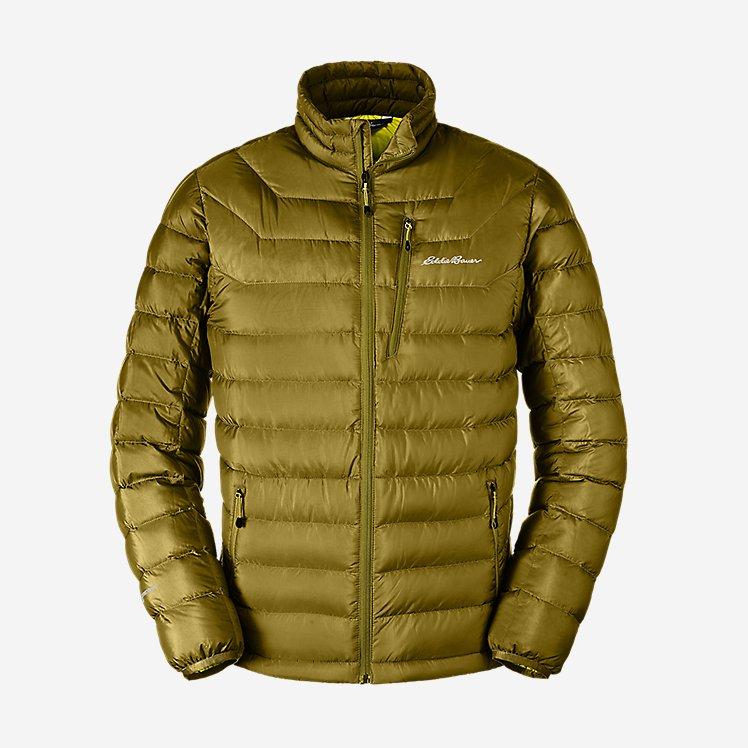 Men's Downlight® Jacket large version