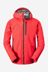 Men's BC DuraWeave Alpine Jacket