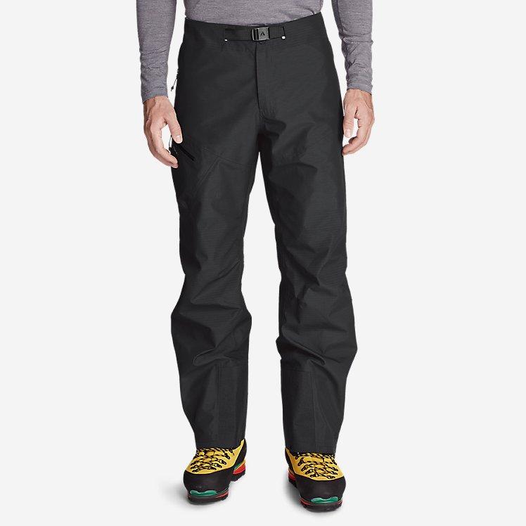 Men's BC DuraWeave Alpine Pants large version