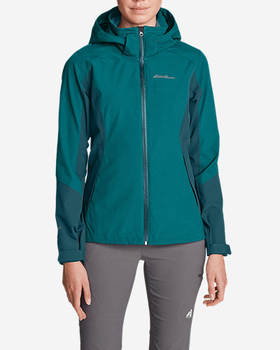 Womens tall ski coats