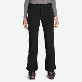 Thumbnail View 1 - Women's Guide Pro Ski Tour Pants