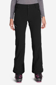 Women's Guide Pro Ski Tour Pants