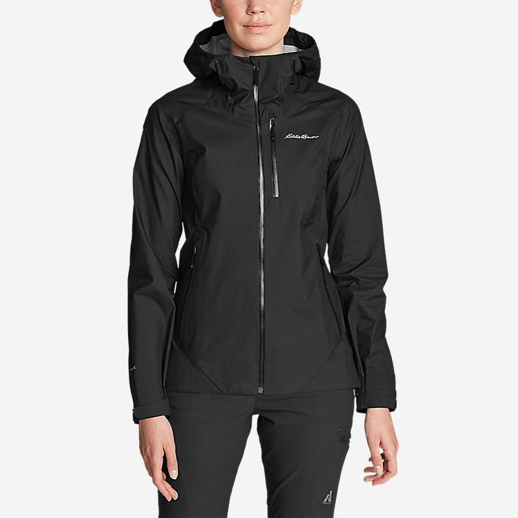 Women's BC Alpine Lite Jacket large version