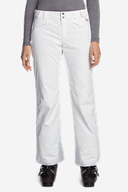 Women's Powder Search Shell Pants