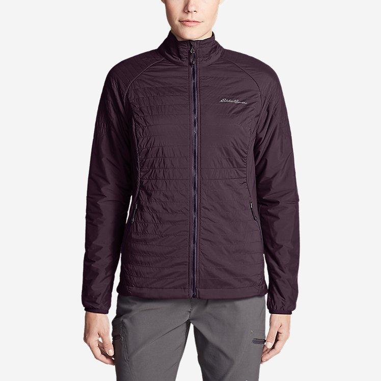 Women's FluxLite Stretch Jacket large version