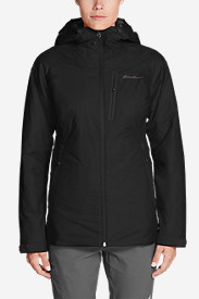 Women's BC EverTherm Down Jacket