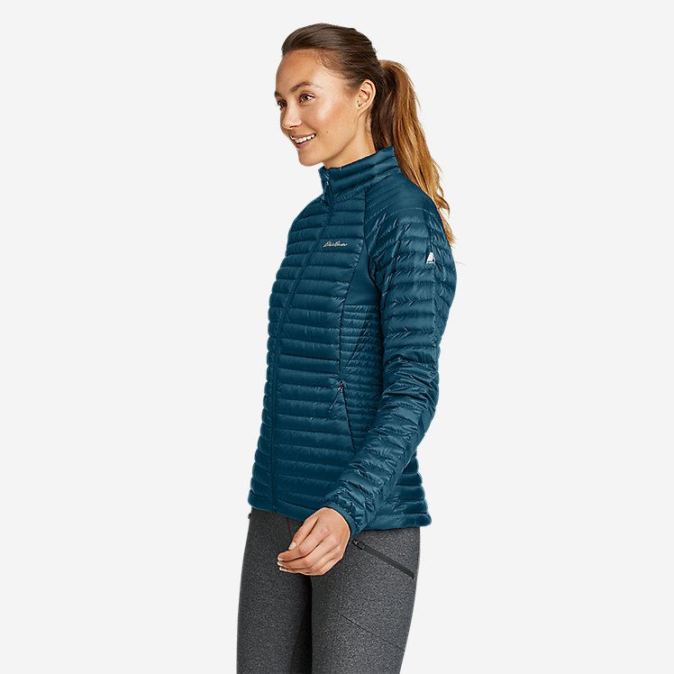 Women's MicroTherm® 2.0 Down  Jacket large version