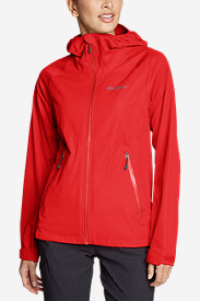 Women's BC Sandstone Stretch Jacket