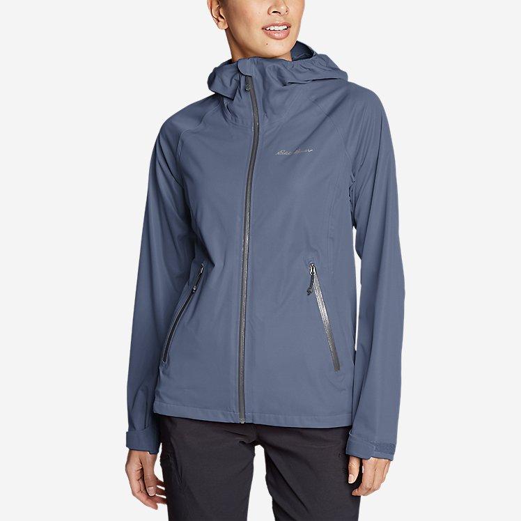 Women's BC Sandstone Stretch Jacket large version