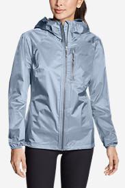 4b8683c5b7ba Women s Jackets   Vests