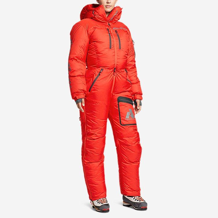 Women's Peak XV 2.0 Suit large version