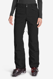 Powder Search 2.0 Insulated Pants