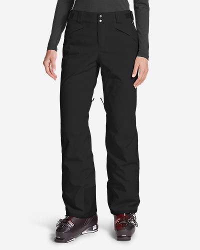 Eddie Bauer Powder Search 2.0 Insulated Pants
