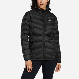 Thumbnail View 1 - Women's Downlight® 2.0 Jacket