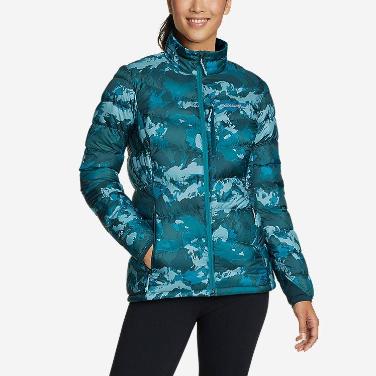 Women's Downlight® 2.0 Jacket large version