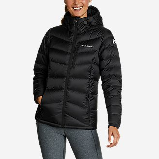 Thumbnail View 1 - Women's Downlight® 2.0 Hooded Jacket