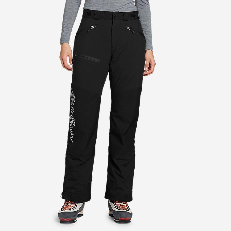 Women's EverTherm® Down Pants large version