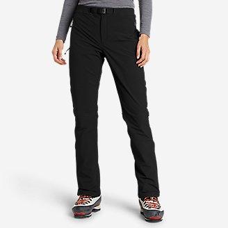 Thumbnail View 1 - Women's Guide Pro 2.0 Alpine Pants