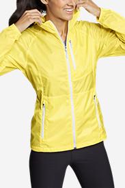 ee45ef404 Women's Jackets & Vests | Eddie Bauer