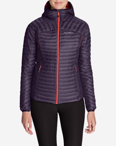 Tall Women S Hiking Pants Amp Outerwear