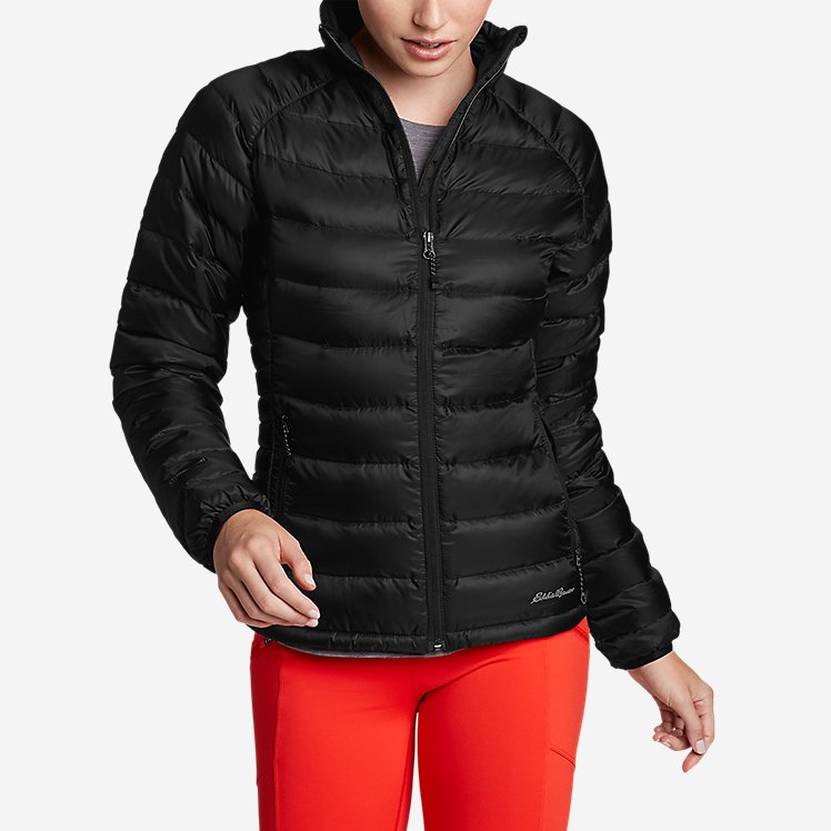Women's Downlight® Jacket large version