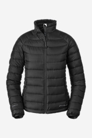 Women's Downlight® StormDown® Jacket