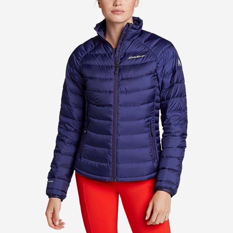 Women's Downlight® Jacket large version