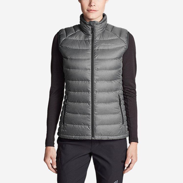 Women's Downlight® Vest large version