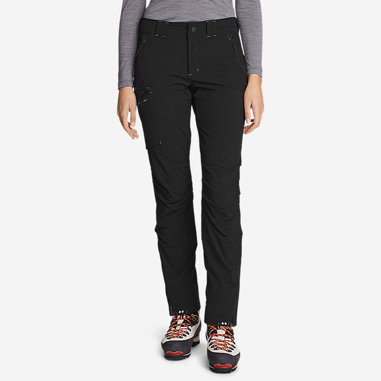 Women's Guide Pro Alpine Pants large version