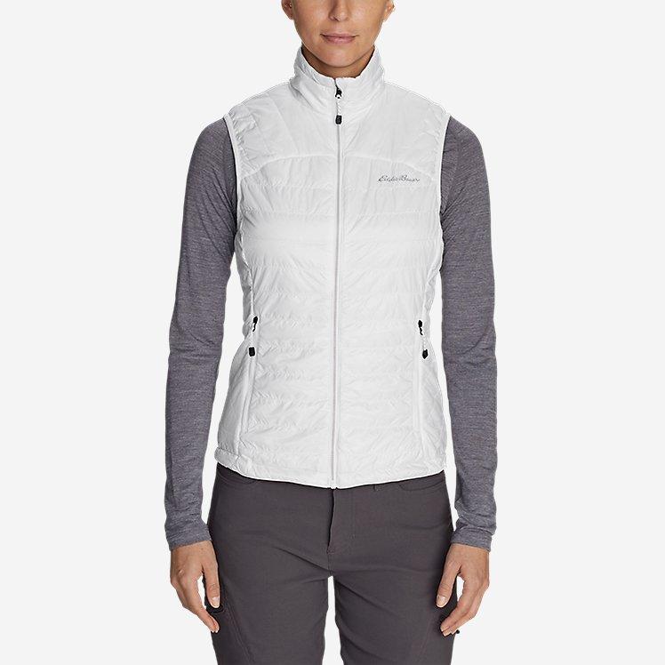 Women's IgniteLite Reversible Vest large version
