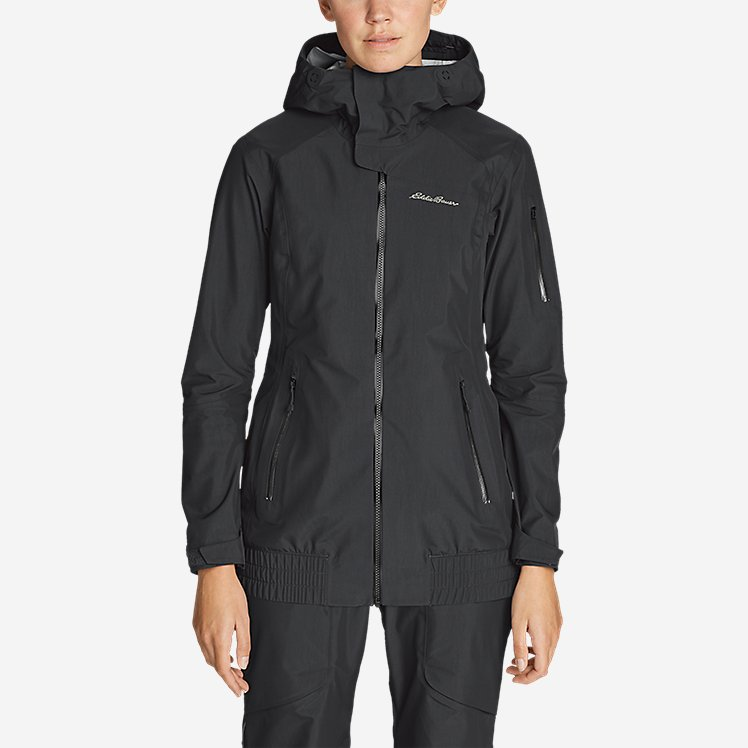Women's BC Fineline Jacket large version
