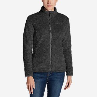 Thumbnail View 1 - Women's Bellingham Fleece Jacket